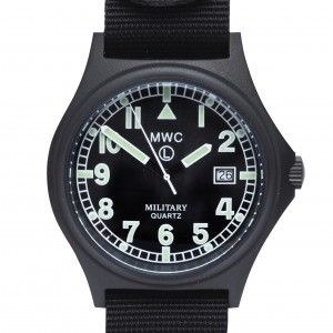 Military Watch Company - G10