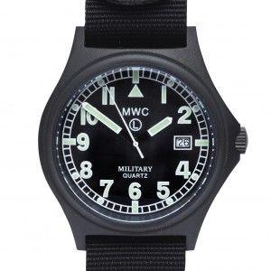 Military Watch Company - G10
