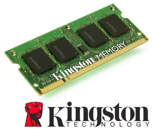 256MB memory for Brother HL-4570CDW Color Laser Printer by Kingston. $19.99. All Kingston products are developed using industry leading quality processes, ensuring superior quality, performance, and 100% compatibility with the device the module is designed for.