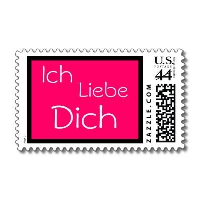 494 best deutsch und deutschland images on pinterest. Black Bedroom Furniture Sets. Home Design Ideas