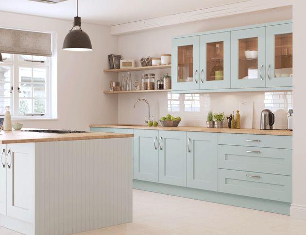Simple Kitchen Units 426 best kitchens images on pinterest | kitchen ideas, kitchen