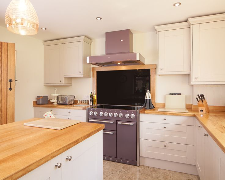 Displaying Images Of Solid Wood Kitchen Cabinets Including Wall Base Full Height And Specialist
