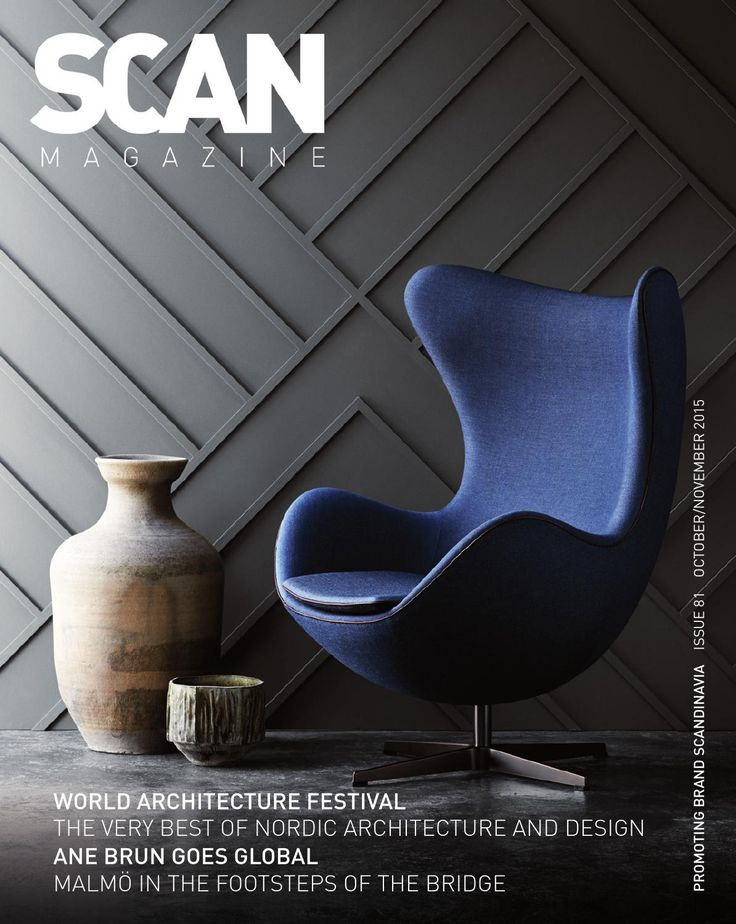 Scan Magazine, Issue 81, October 2015 by Scan Group - issuu