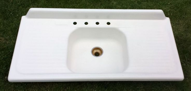 Kohler Kitchen Sinks Usa