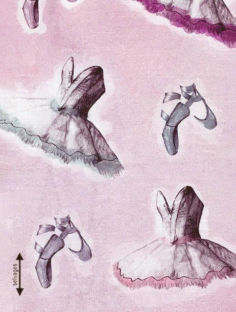 Ύφασμα κατάλληλο για παιδικά δωμάτια. Για ριντό, πακέτο, κουβερλί και μαξιλάρια. Τυπωμένα σχέδια σε βαμβακερό πανί. be-home.gr/ Fabric suitable for children's rooms. For drape, package, quilts and pillows. Printed patterns on cotton cloth. be-home.gr/