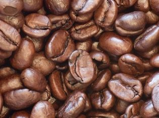 Caffeine or Not, Coffee May Cut Diabetes Risk  Studies have found that a combination of chemicals in coffee beans may affect metabolism — the chemical processes in the body that converts or uses energy.   One chemical, #chlorogenic acid, may lower blood sugar levels. Caffeine, however, might not make a difference.