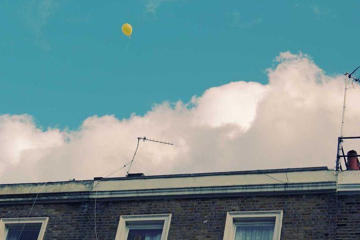#ballon