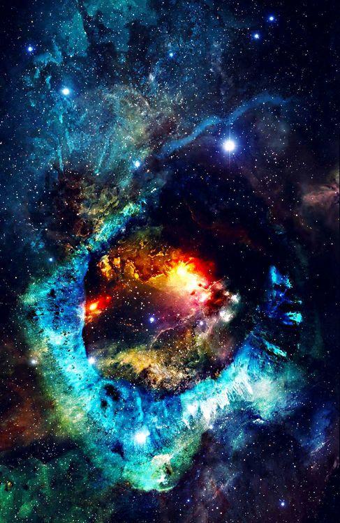 Nebula Images: http://ift.tt/20imGKa Astronomy articles:...  Nebula Images: http://ift.tt/20imGKa  Astronomy articles: http://ift.tt/1K6mRR4  nebula nebulae astronomy space nasa hubble telescope kepler telescope science apod galaxy http://ift.tt/2kFJJPd