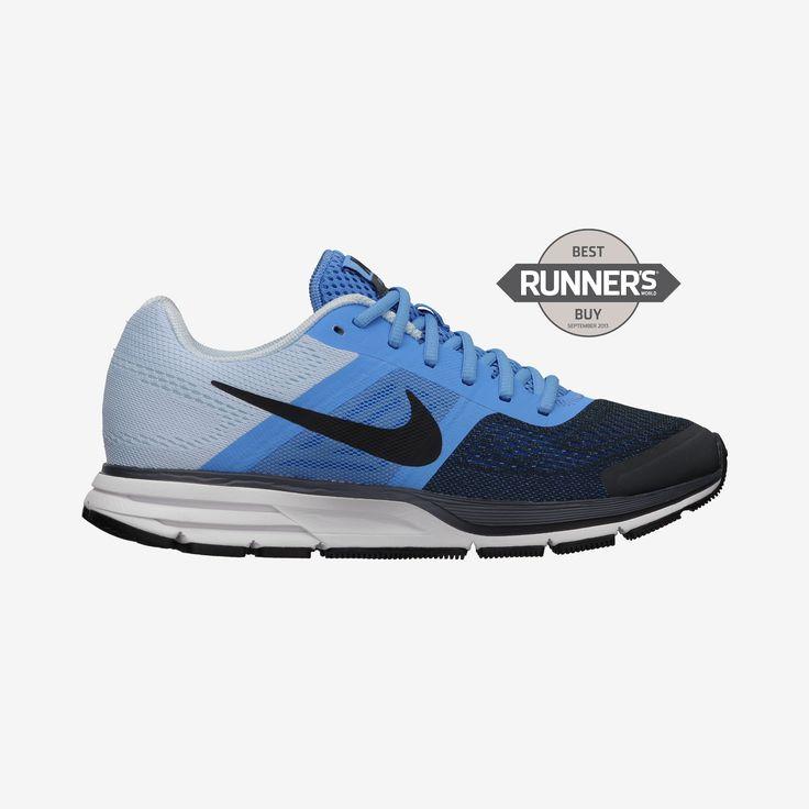 Nike 749334-302, Scarpe da Trail Running Uomo, 41 EU