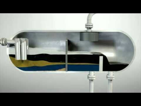 [HPPT] Optimisation of Oil and Gas Processing Systems - YouTube