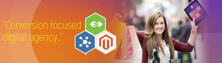 Csoft Technology is Leading Magento Customization, Magento Support and Solutions, #Magento #Website #Development, Magento Maintenance and Debugging Services Provider Company. We deliver magento customization services and giving you magento custom design, magento theme customization and Making magento custom reports.