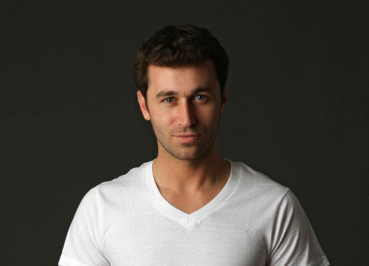 James Deen, Life Coach: I Asked Porn's Biggest Male Star to Help Solve My Dry Spell   VICE   United States
