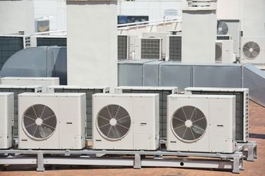The technicians at S. Atias Corp. will happily perform 24 hours ac repairs in North Miami, without charging their customers an arm and a leg