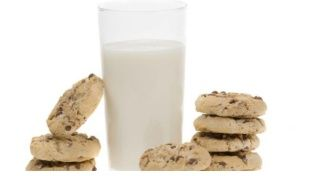 Intolleranze alimentari: cosa sono, come affrontarle