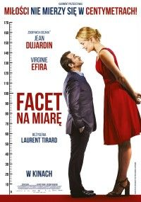 Facet na miarę (2016)