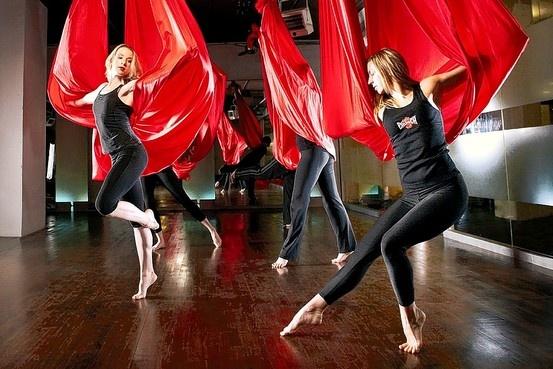 how to do the look dance red velvet