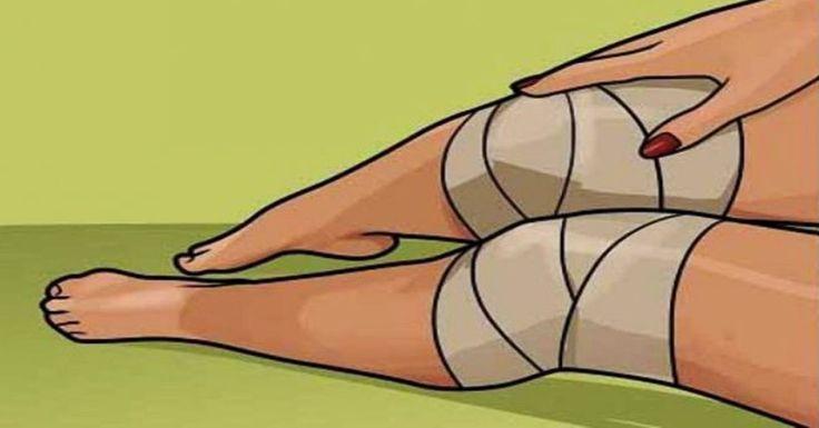 Эти рецепты недорогое, простые в применения и дают отличный результат! Распространенность боли в колене увеличилась в течение последних двух десятилетий. Дефект костной структуры коленной чашечки и коленного сустава является основной причиной этой боли, которая поражает людей всех возрастов. Проявляйте заботу о себе, применяйте натуральные средства и БУДЕТЕ ЗДОРОВЫ! Домашние средства для лечения боли в колене: …