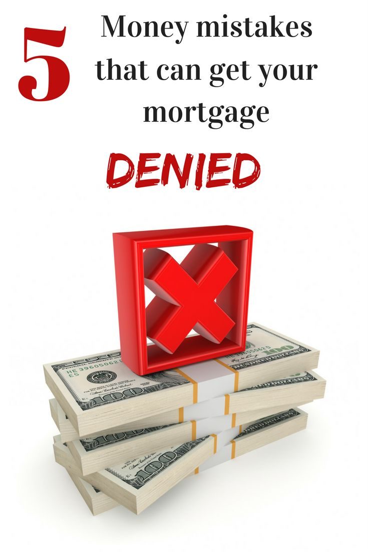 #congratulations #altogethereven #lessthansavvy #preapproval #financial