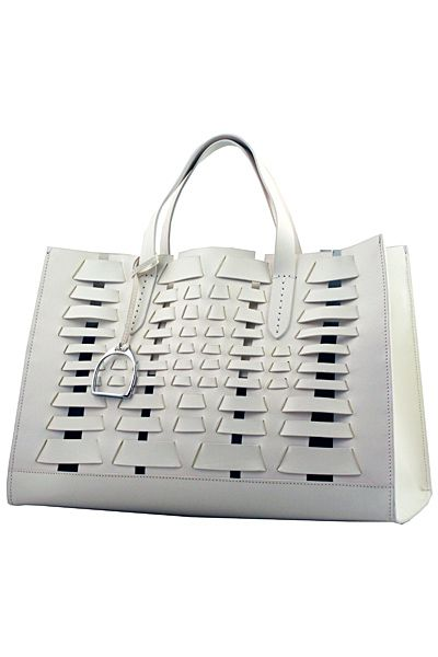 designerbagsdeal.com  custom made gals carriers wall socket, price cut custom made clutches available.
