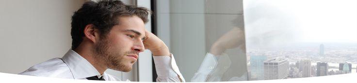 La frustración empaña nuestras acciones y relaciones. Necesitamos poder identificar aquellas situaciones que nos arrastran hacia ella, por Ricard Lloria. http://www.brainstormingonhr.com/2014/10/rlloria_frustracion/