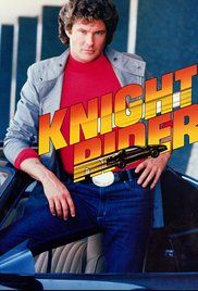 David Hasselhoff Knight Rider Episodes. A lone crimefighter battles the forces of evil with the help of an indestructible and artificially intelligent supercar.
