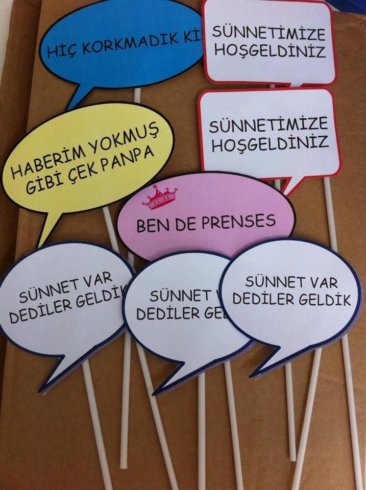 Sünnet düğünü için Antalya'dan bir müşterimin özel siparişi üzerine hazırladım. Sipariş vermek için: pf.paperfaces@gmail.com