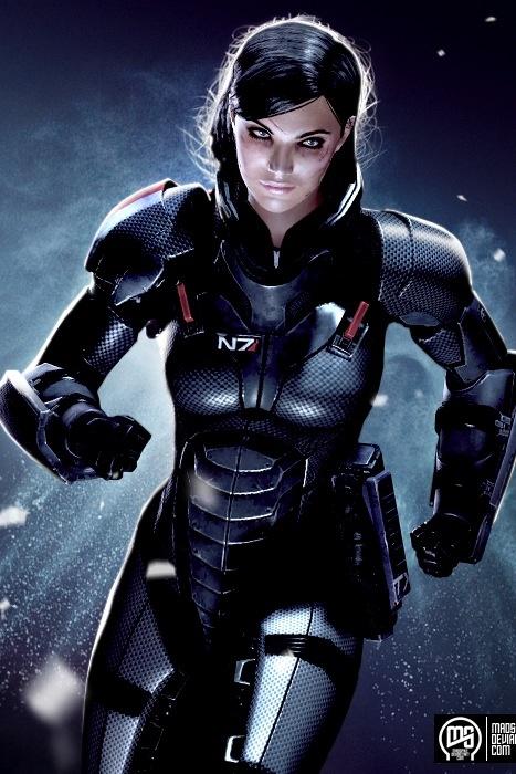 194 Best Future Armor Images On Pinterest  Armors -1982