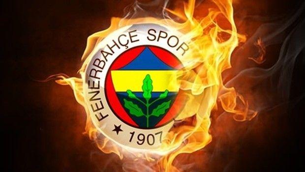 Fenerbahçe'den Braga patlaması!