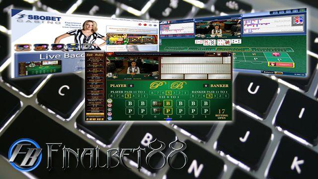3 Jackpot Slot Terbesar yang Pernah Tercatat dalam Sejarah