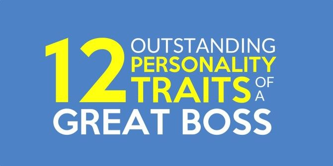 12 leadership traits you need to Once you have all the information you need to make an informed make a point of practicing these 7 leadership traits, and you will be a highly effective leader.