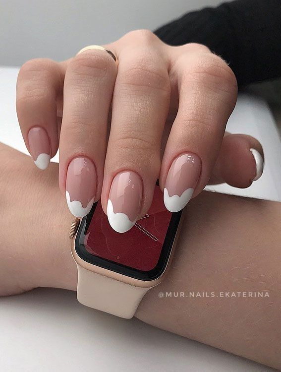 Pin On Manicures Unclaimed