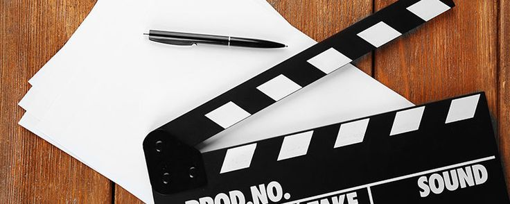 #hungary #blog #reklamfilm #animacio #marketing #uzlet #reklam #promocio #kovess #vallalkozas #vallalkozo #tanulj #video #siker #ambicio #goodlife #videogram #awesomevideo #myvideo #videoshow #videoinstagram #tweegram #videography #instavideo #videostar #business #businesspassion #enterpreneurship #learn #build #nevergiveup