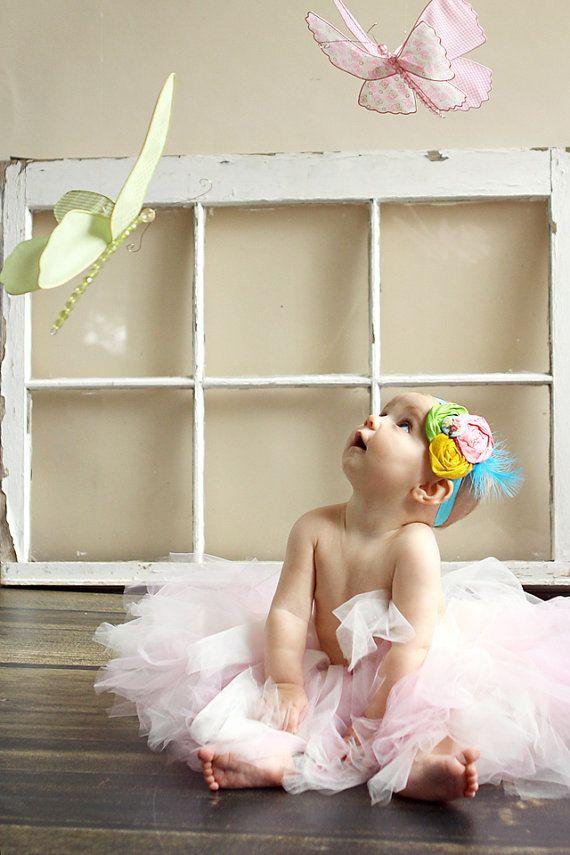 Anne Herbert Photography for Little Hatchlings