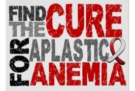 Aplastic Anemia and Social Security Disability Benefits