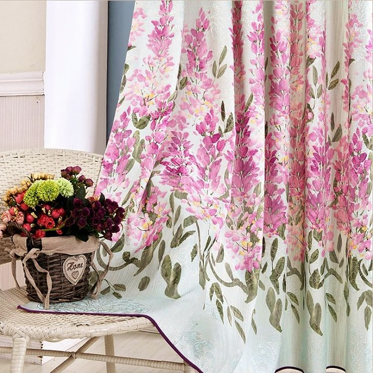 272 best curtains images on Pinterest | Blinds, Shades and Curtains