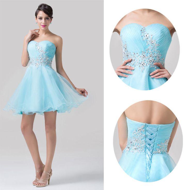 83 best Strongest Suit images on Pinterest | Formal dress, Party ...