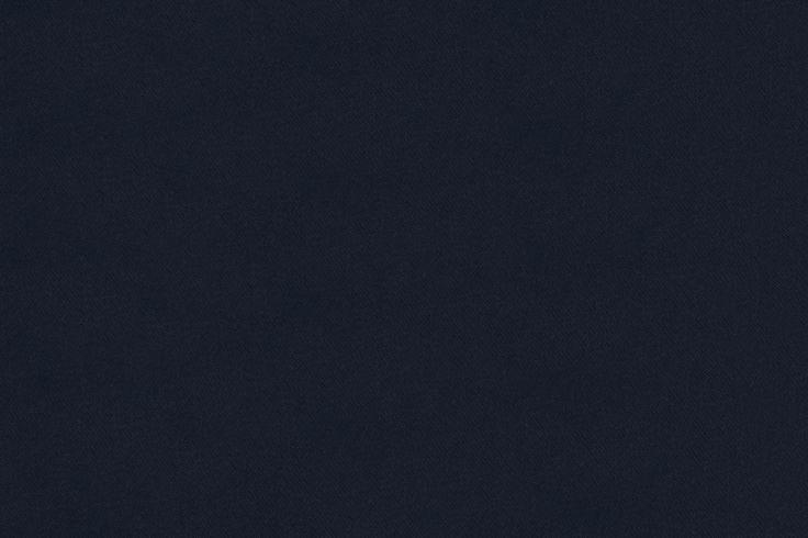 FLEXFORM #velvet collection | ELDORADO 1567