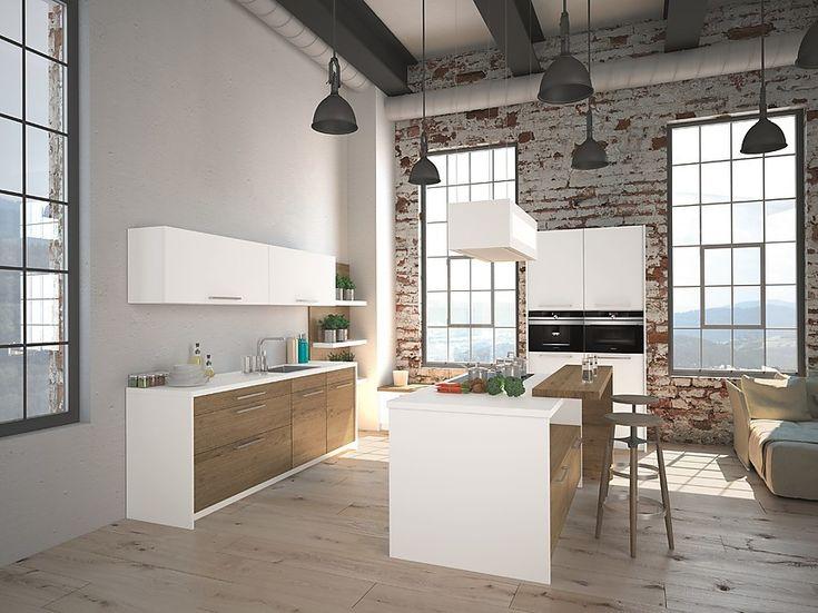 Küchenbilder Ikea 262 best kitchen images on kitchen modern kitchen ideas