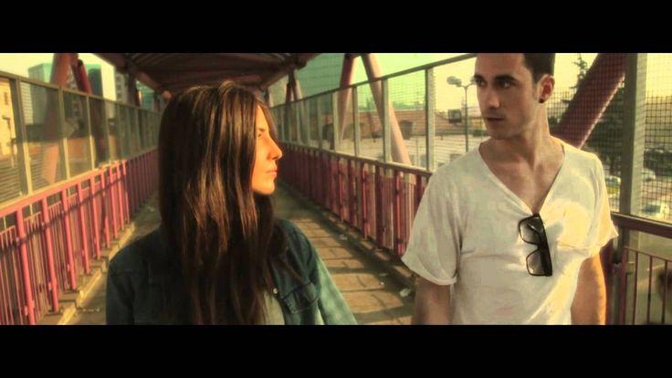 VIRGINIO -  ALICE  [ÈLIS] - VIDEO UFFICIALE