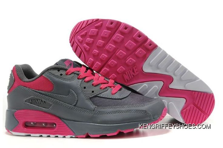 https://www.kengriffeyshoes.com/womens-nike-air-max-90-shoes-dark-grey-pinknike-free-run-womensnike-running-shoes-clearancebuy-online-free-shipping.html WOMENS NIKE AIR MAX 90 SHOES DARK GREY PINK,NIKE FREE RUN WOMENS,NIKE RUNNING SHOES CLEARANCE,BUY ONLINE FREE SHIPPING : $77.17