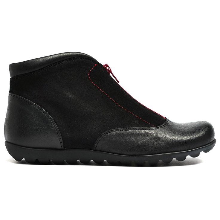 WIST   Cinori Shoes #wonders #winter #madeinspain #leather #unique #suede #mixoftexture #sophisticated #fashion #stitching