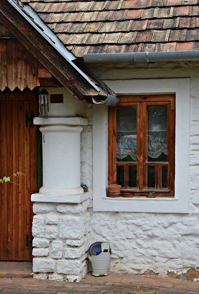 (Andrea Virág) . Hungary