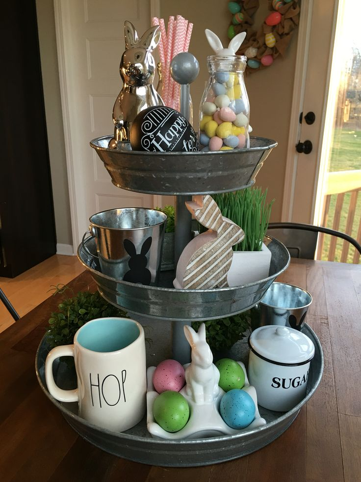 3 Home Decor Trends For Spring Brittany Stager: 25+ Best Ideas About Tiered Stand On Pinterest