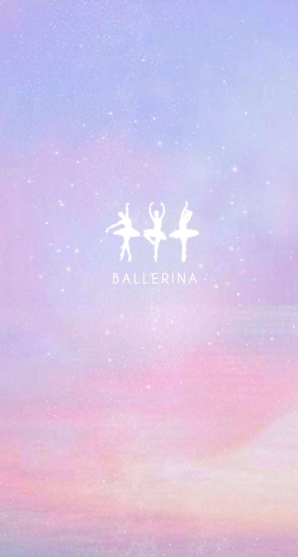 1000 ideas about pastel iphone wallpaper on pinterest