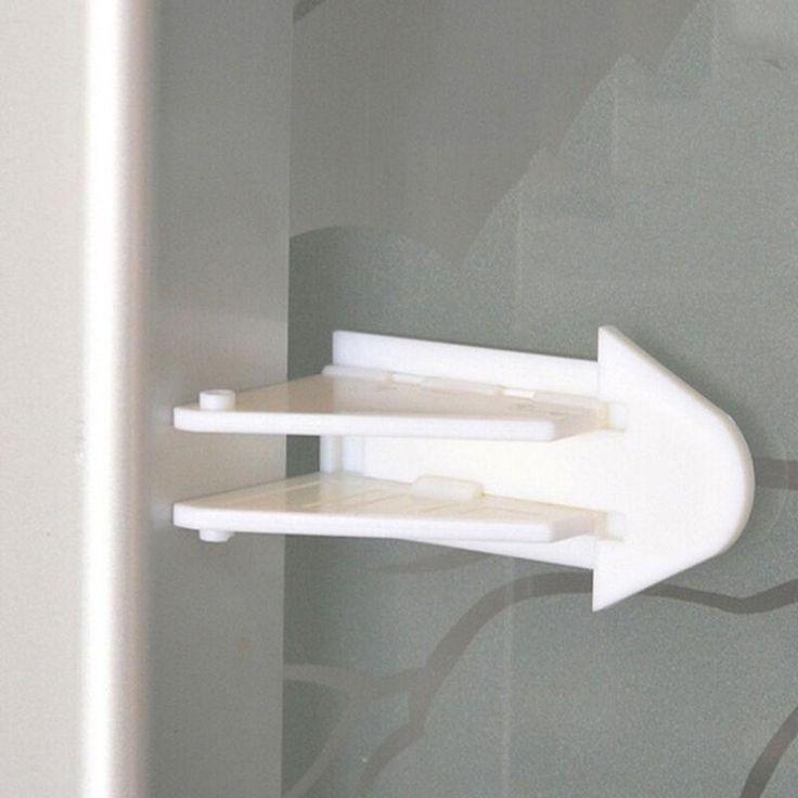 Window Safety Lock – uShopnow store
