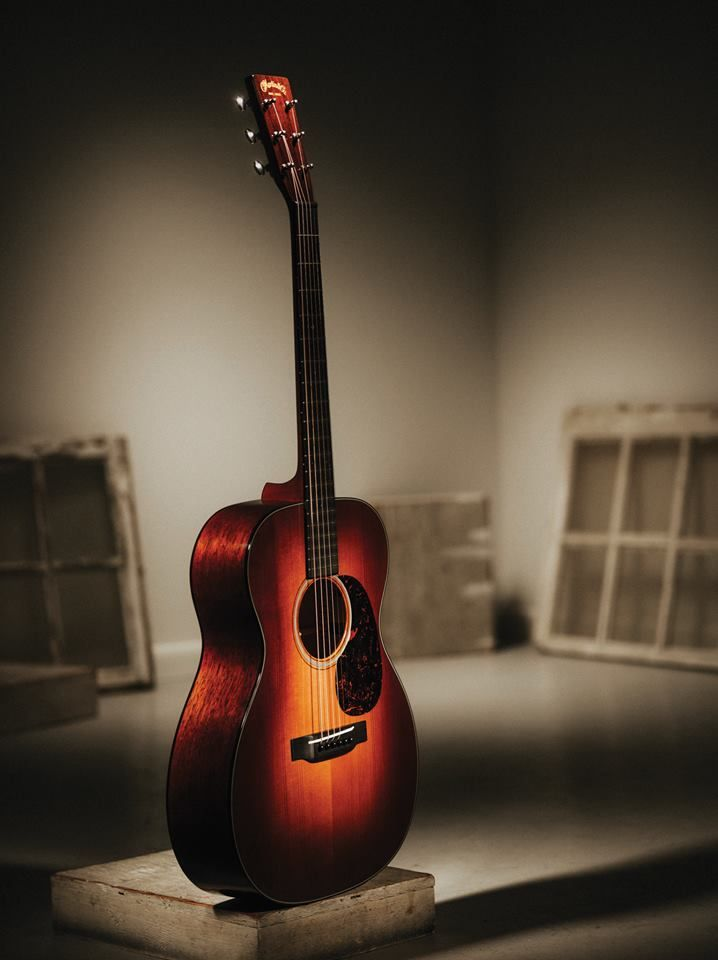 1000 images about guitars on pinterest target free guitar lessons and electric guitars. Black Bedroom Furniture Sets. Home Design Ideas
