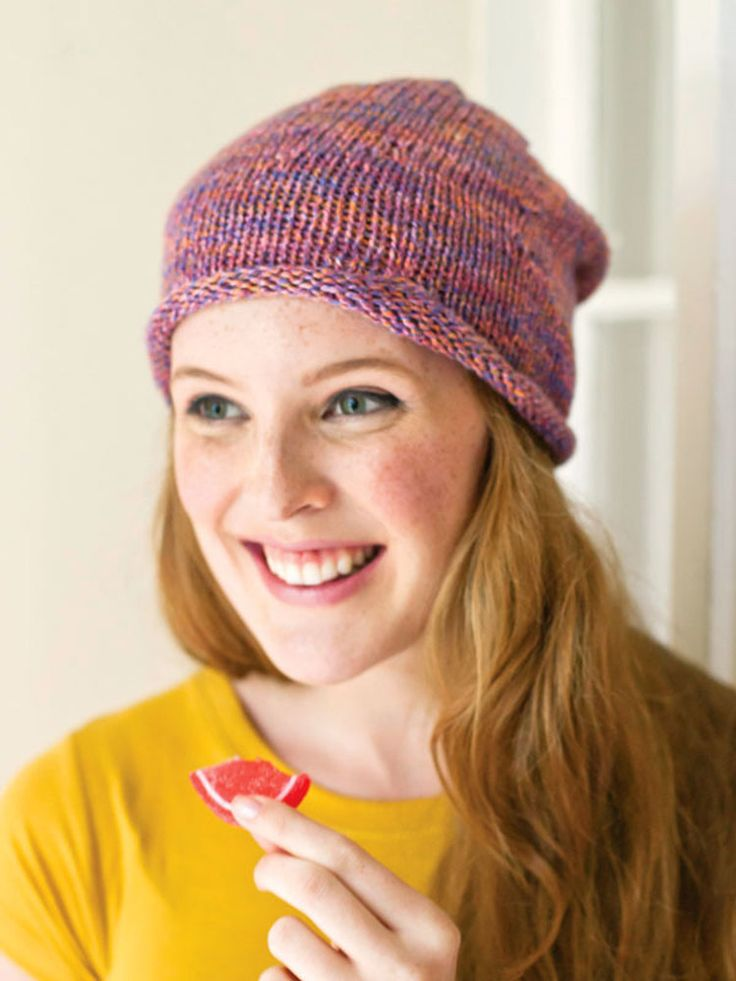 Knitting Needles Norwich : Best knitted hats images on pinterest knitting