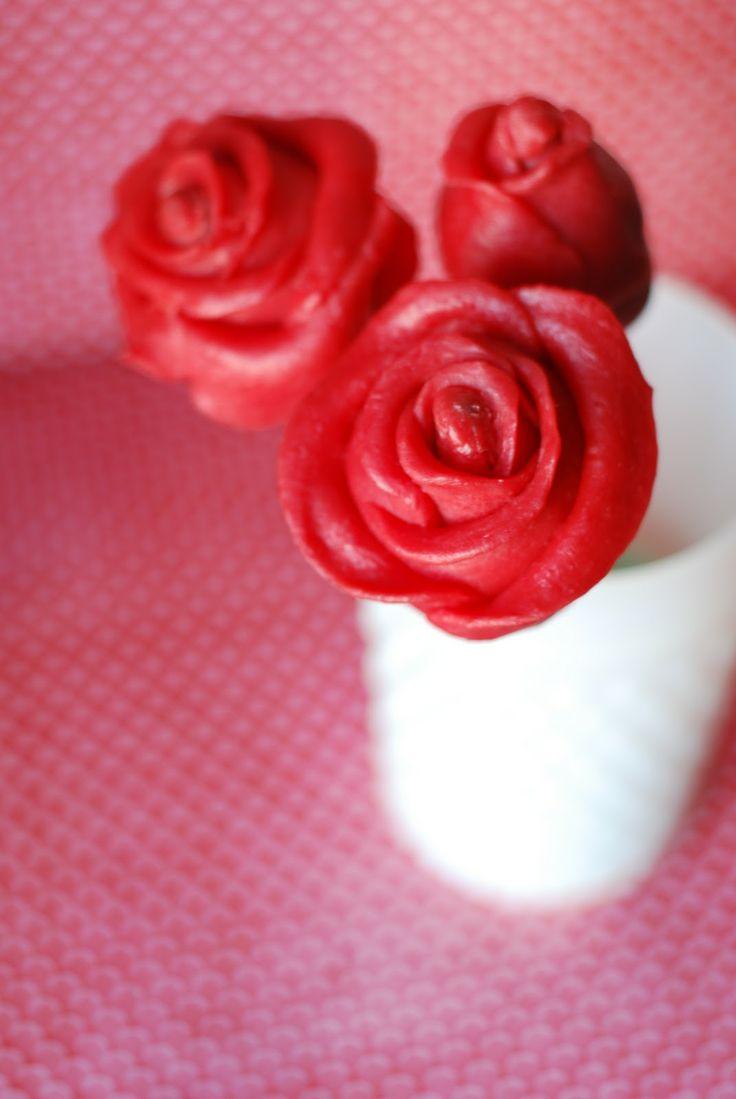 cake pop ideas wedding shower%0A High School Resume Templates