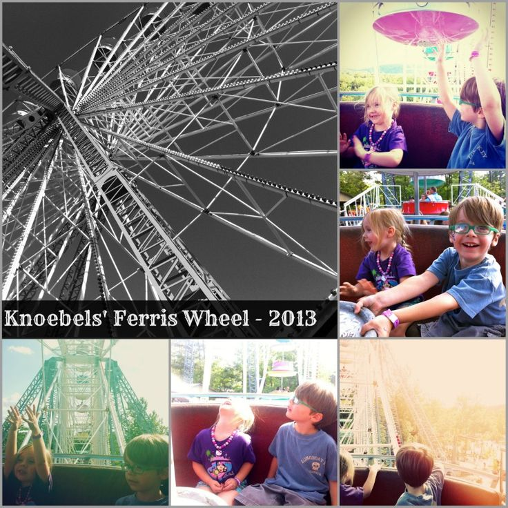 It's just an image of Exceptional Knoebels Coupons Printable