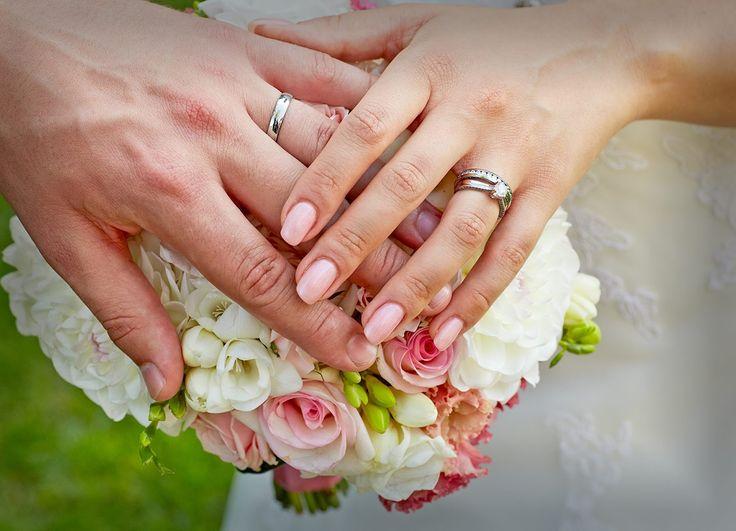 Wedding flowers  2.9.2016 Dominika